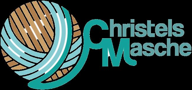 Christels-Masche-Logo_freigestellt-e1583930818370