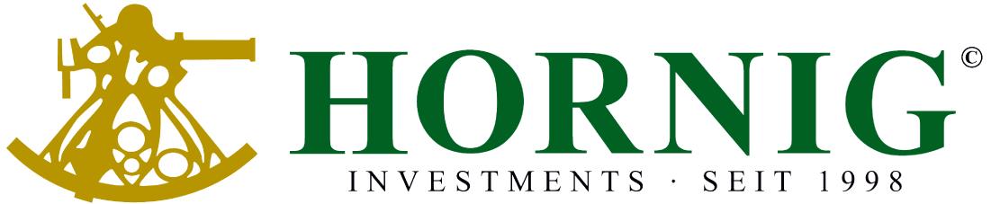 Hornig-Logo