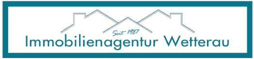 Immobilienagentur-Wetterau