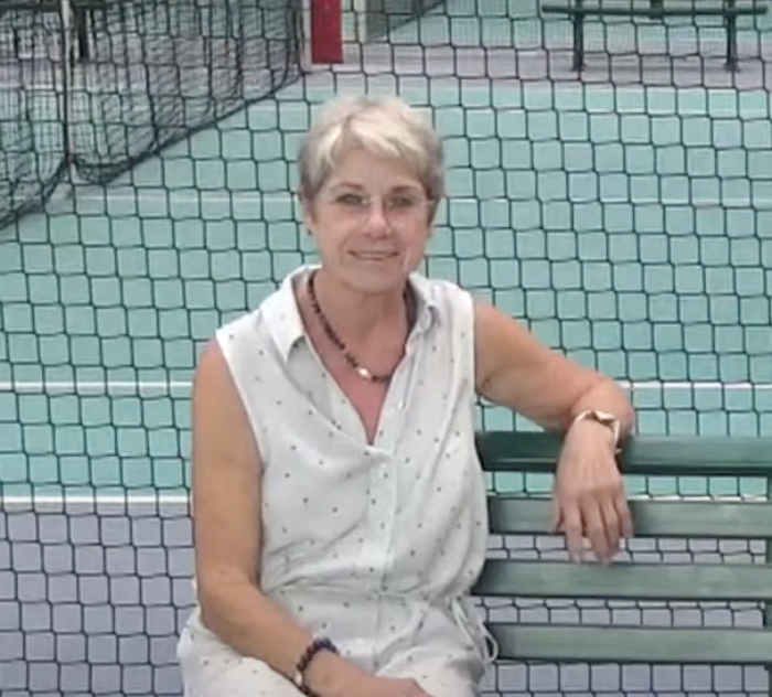 Gisela Niemeyer
