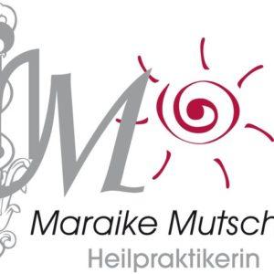 Logo_hum_scharf-300x300