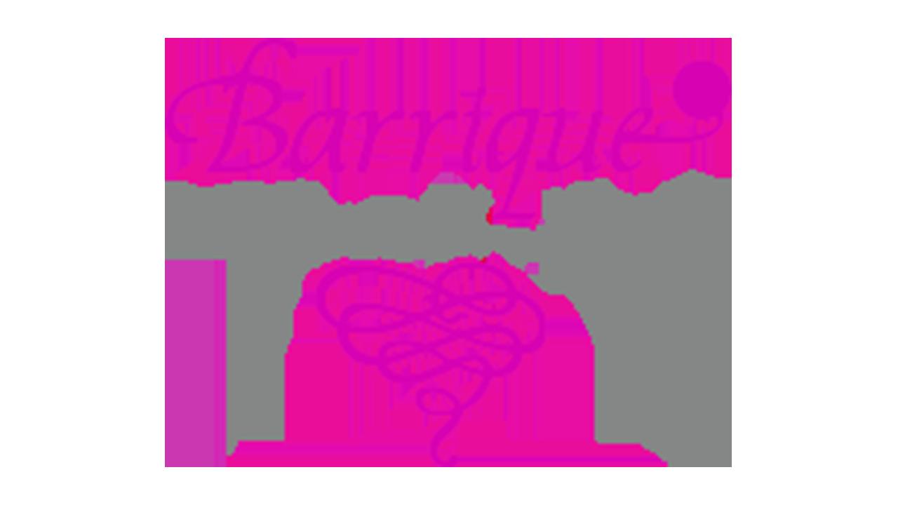 barrique-the-famous-art-of-spirit