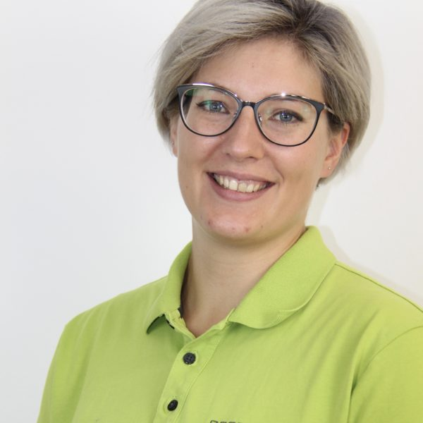 Johanna Rode