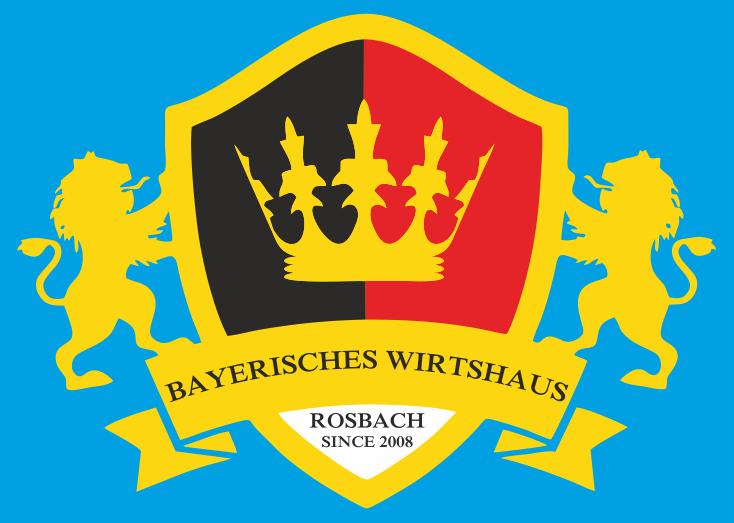 Bayrisches Wirtshaus