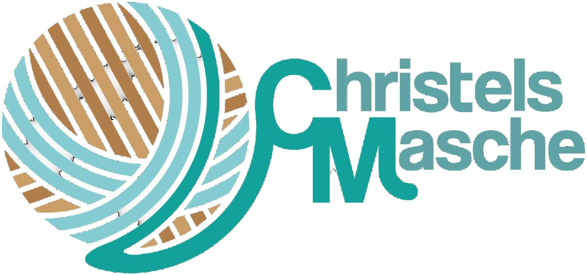 Christils Masche