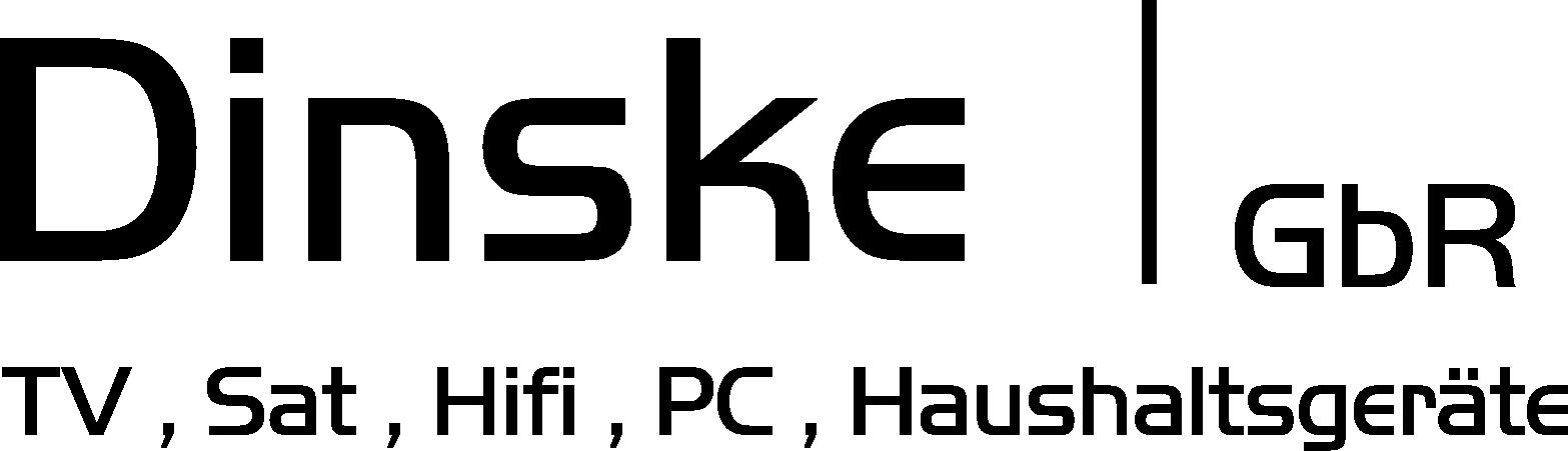 Dinsk