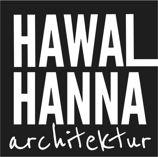 Hawal Hanna Architektur