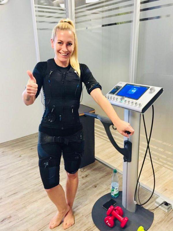 Tanja Laukat