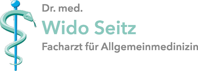 Wido Seitz